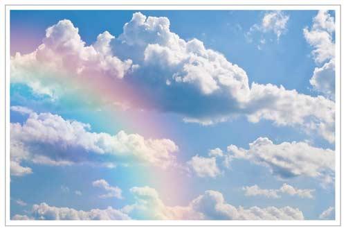 Cum ia nastere ozonul?
