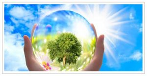 Ce este ozonul