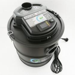 Regenerator de oxigen OxyCare Fix1000 cu filtru de distrugere ozon