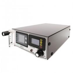 Generator de Ozon pentru uz profesional OxyCare LAB 5, temporizator electronic, 5g ozon/ h