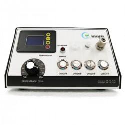 Generator de Ozon pentru uz profesional OxyCare MED 5, temporizator electronic, 5g ozon/ h