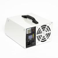 Generator Ozon pentru uz semi-profesional OxyCare Hobby 5, temporizator electronic, 5g ozon/ h