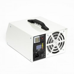 Generator Ozon pentru uz semi-profesional OxyCare Hobby 34, temporizator electronic, 34g ozon/ h
