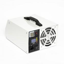 Generator Ozon pentru uz semi-profesional OxyCare Hobby 36, temporizator electronic, 36g ozon/ h