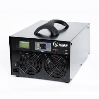 Ozon Profesional H160