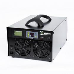 Generator Ozon OxyCare Profesional H200, temporizator electronic, 200g ozon/ h