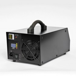 Generator Ozon OxyCare Profesional H55, temporizator electronic, 55g ozon/ h