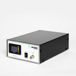 Generator Ozon pentru bucatarie OxyCare Green 1, temporizator electronic, 1g ozon/ h
