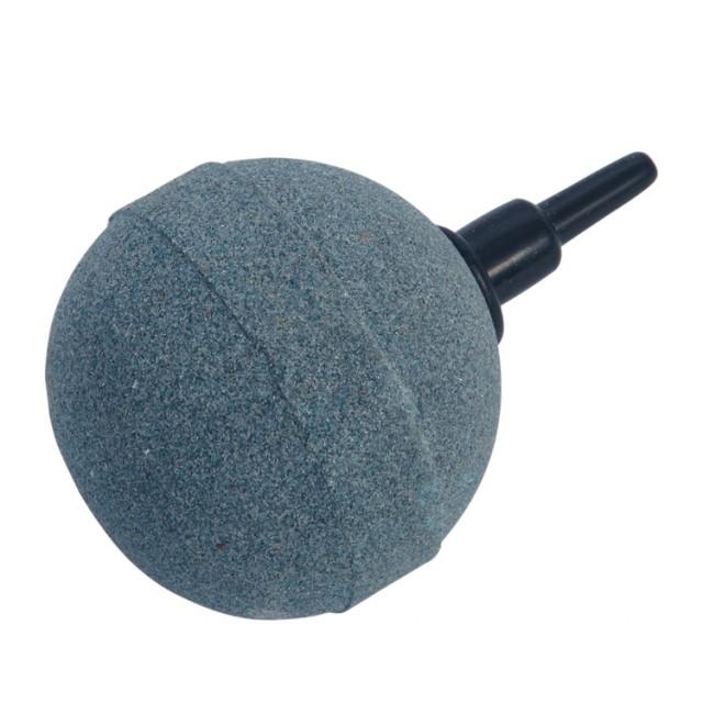 Piatra Bubble 26.5/28.5 mm