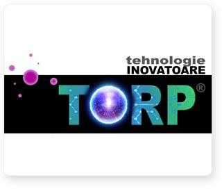 Tehnologie TORP