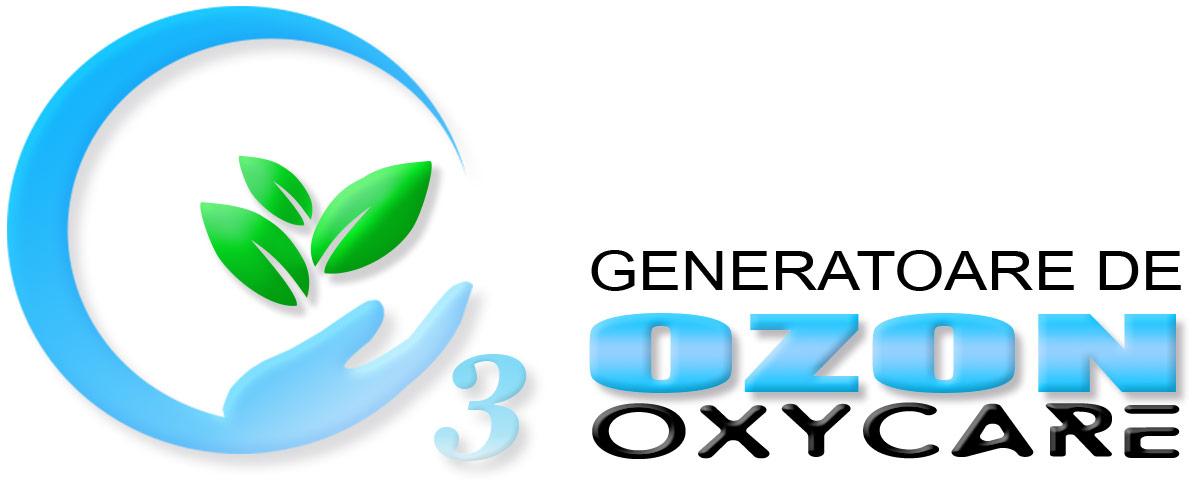 www.oxycare.ro
